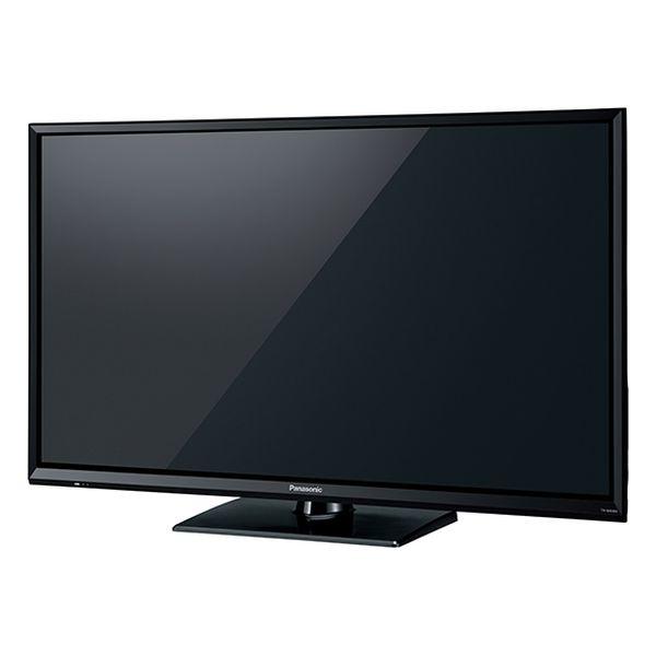パナソニック 地上・BS・110度CSデジタルハイビジョン液晶テレビ32V型 TH-32G300【納期目安:04/19発売予定】
