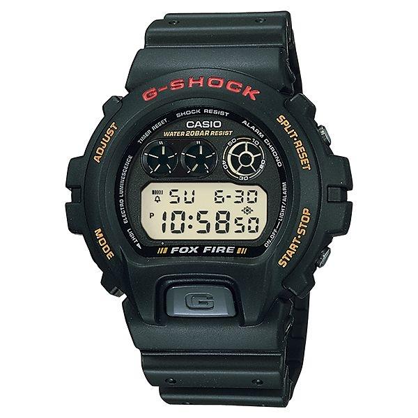 その他 G-SHOCK 腕時計【DW6900B-9】(包装・のし可) 4971850547822【納期目安:1週間】