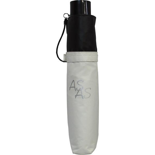 その他 アズアズ 晴雨兼用丸ミニ傘セット 1級遮光(包装・のし可) 4545786005130