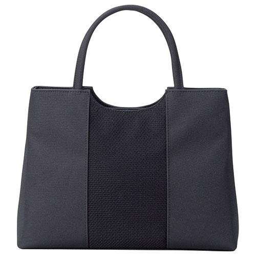 その他 ユミ・カツラ 米沢織りフォーマルバッグ(包装・のし可) 2407000004492