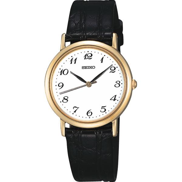 その他 セイコー メンズ腕時計(包装・のし可) 4954628434517【納期目安:1週間】