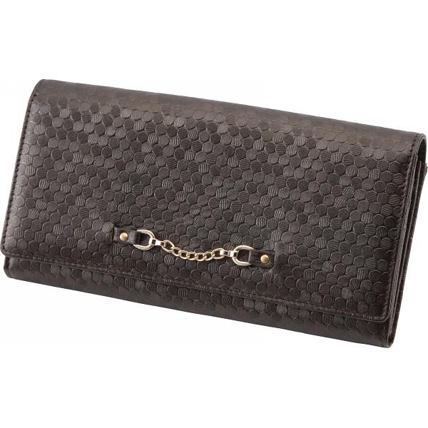 その他 ジョセフエロール 長財布&多機能キーケース ブロンズ (包装・のし可) 4516281110254