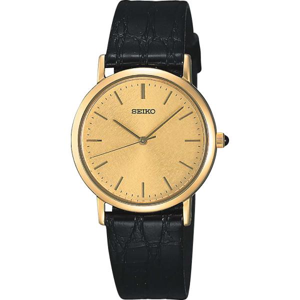 その他 セイコー 腕時計 メンズ (包装・のし可) 4954628434531