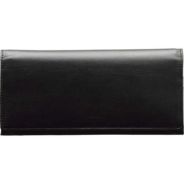 その他 ソフトオイルレザー 長財布(包装・のし可) 4513278162999【納期目安:1週間】