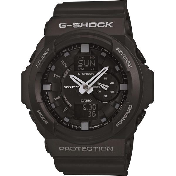その他 カシオ G-SHOCK 腕時計【GA-150-1AJF】(包装・のし可) 4971850960683