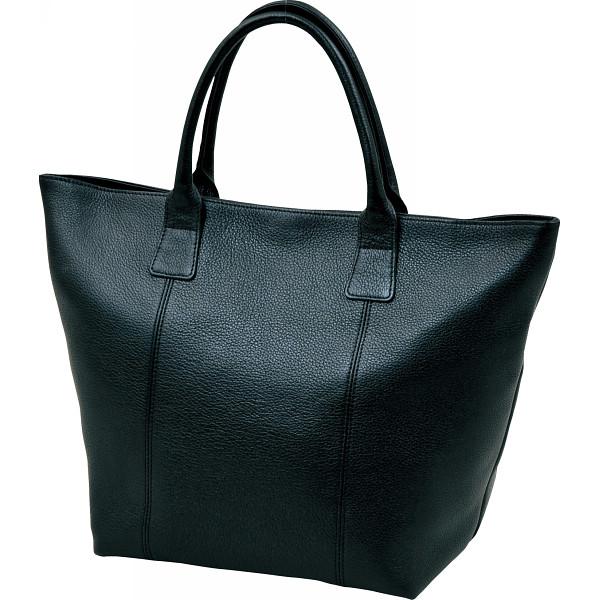 その他 良品工房 日本製牛革2ウェイトートバッグ(包装・のし可) 4560286931598【納期目安:1週間】