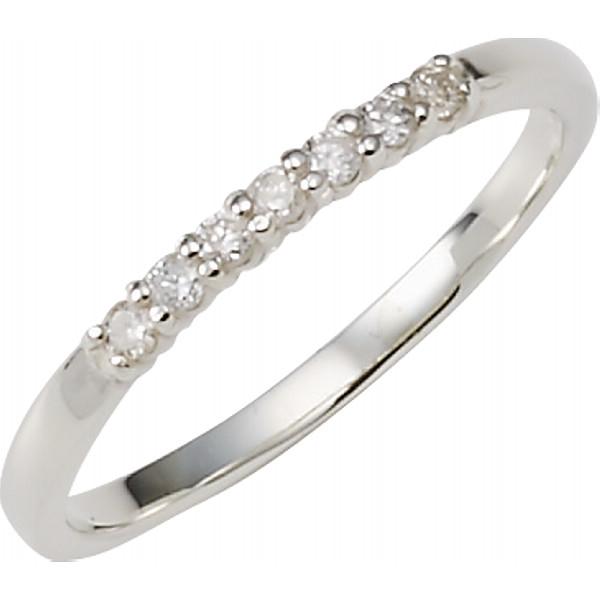 その他 ウルティマ シルバーダイヤモンドリング 15号 (包装・のし可) 4560265659048【納期目安:1週間】