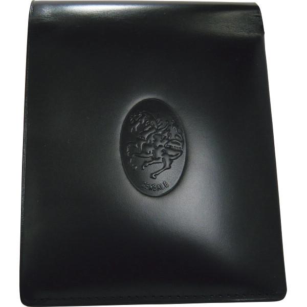 その他 レオナルド・チェンバレ 二つ折財布(包装・のし可) 4968583396766【納期目安:1週間】