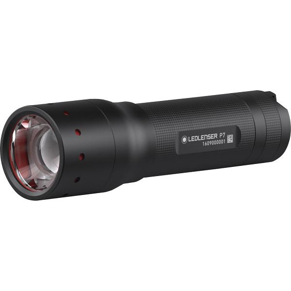 その他 LEDフォーカス機能付ライト&充電式ヘッドライト(包装・のし可) 2442420000037【納期目安:1週間】