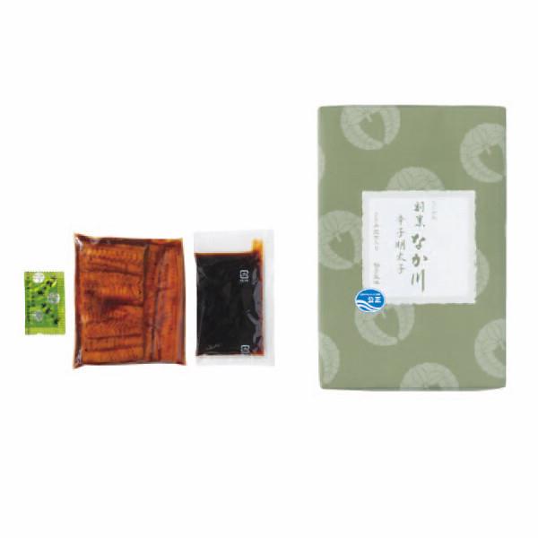 その他 ぎおん割烹なか川 京風惣菜セット 2478170004988【納期目安:1週間】