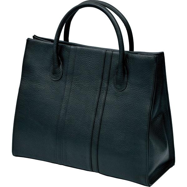 その他 良品工房 日本製牛革トートバッグ(包装・のし可) 4560286932311【納期目安:1週間】