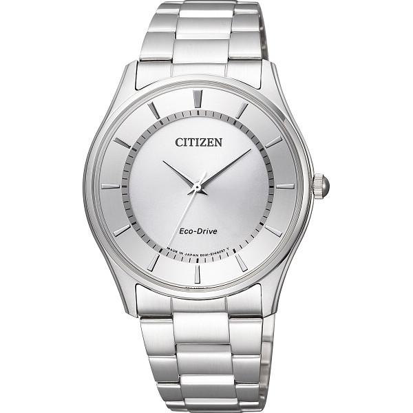 その他 シチズン メンズ腕時計(包装・のし可) 4974375462168【納期目安:1週間】
