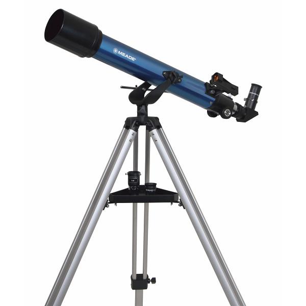 その他 MEADE 屈折式天体望遠鏡セット(包装・のし可) 4961607005064