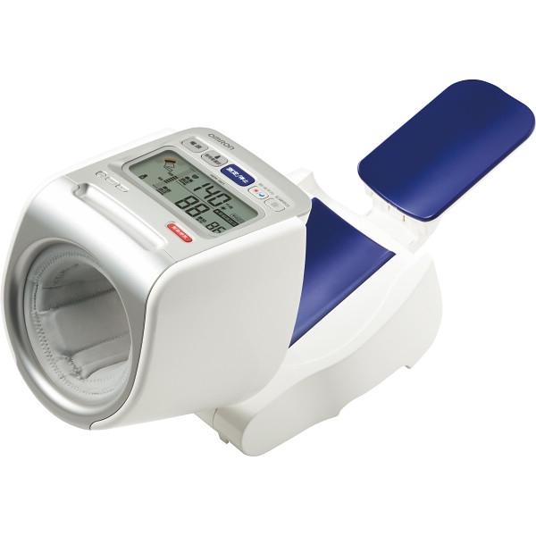 その他 オムロンデジタル自動血圧計(包装・のし可) 4975479417016