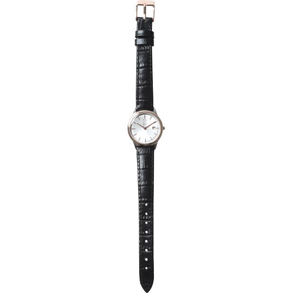 その他 クリオブルー レディース腕時計(包装・のし可) 4582164660901【納期目安:1週間】