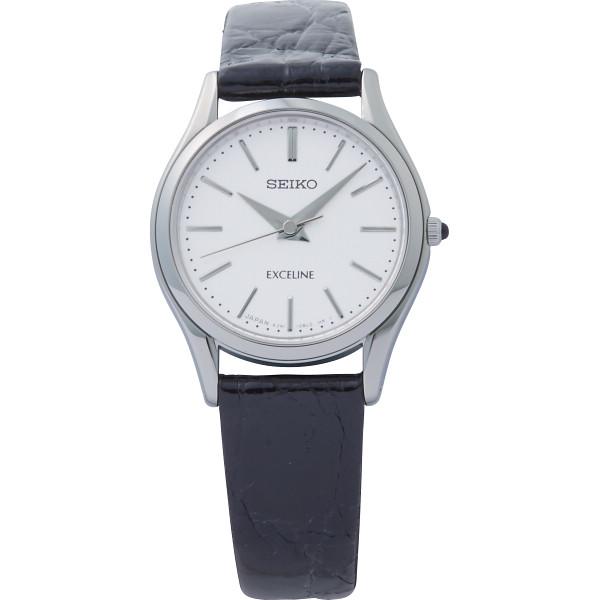 その他 セイコー エクセリーヌ レディース腕時計(包装・のし可) 4954628427649