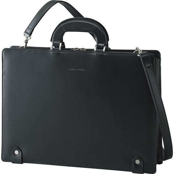 その他 ミラ・ショーン ニュートレノ ビジネスバッグ(包装・のし可) 4528053560761