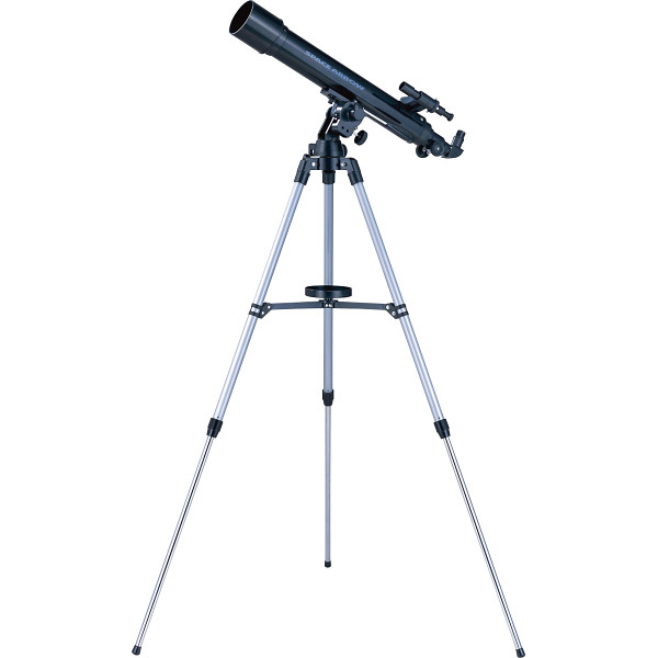 その他 ビクセン 天体望遠鏡 スペースアロー(包装・のし可) 4955295327706【納期目安:1週間】