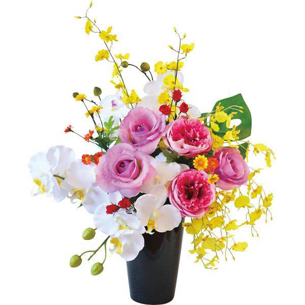 その他 アンジェリカ(造花)(包装・のし可) 2401450014360