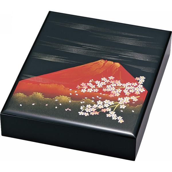 その他 富士さくら 木製文庫(包装・のし可) 4973387146745