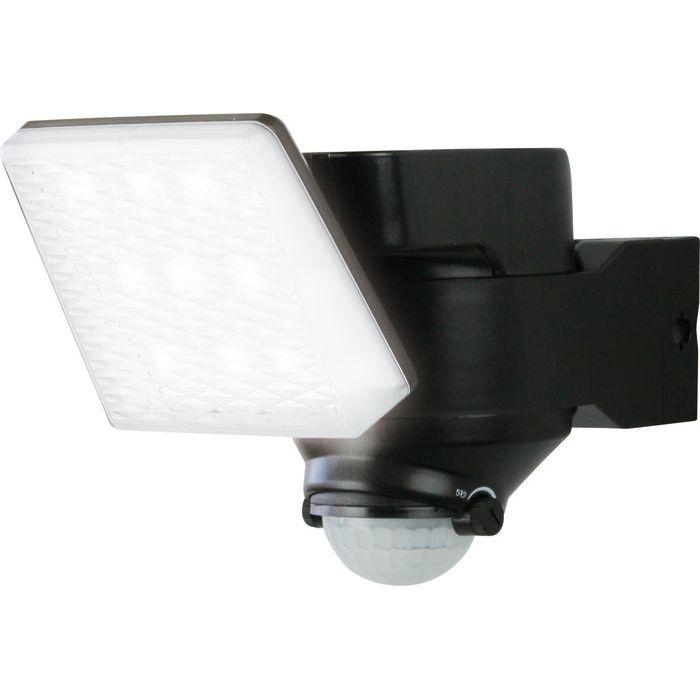 送料無料 大進 新作通販 新品 LED ソーラー センサーライト 4939736902219 DLS-7T100 1灯式