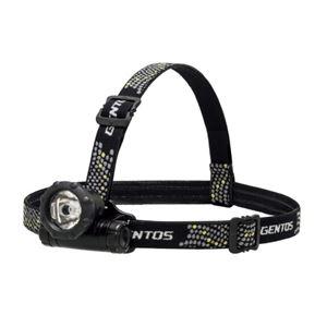 その他 (まとめ)ジェントス LEDヘッドライト GTR-831D【×30セット】 ds-2178225