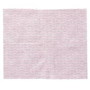 その他 (まとめ)東京メディカル カウンタークロス ハンキー ピンク 100枚【×30セット】 ds-2178431