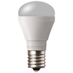 その他 (まとめ)Panasonic LED電球40W E17 昼光色 LDA4DGE17K40ESW2【×10セット】 ds-2178614