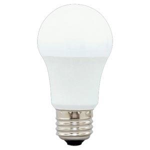 その他 (まとめ)アイリスオーヤマ LED電球60W E26 全方向 電球色 4個セット【×5セット】 ds-2178634