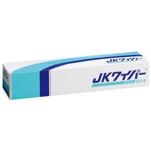 その他 (まとめ)日本製紙クレシア JKワイパー100S/100枚入【×30セット】 ds-2178748
