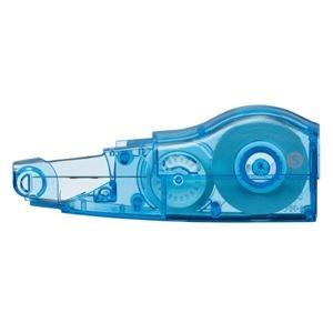 その他 (まとめ)プラス ホワイパーMR交換5mm ブルー WH-635R 10個【×30セット】 ds-2178967