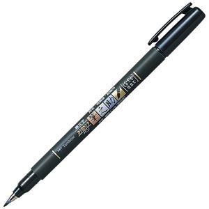 その他 (まとめ)トンボ鉛筆 筆之助 GCD-112 しなやか仕立P入【×200セット】 ds-2179115