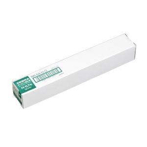 その他 (まとめ)ゼブラ ボールペン替芯 BR-6A-H-G 緑 10本【×50セット】 ds-2179227