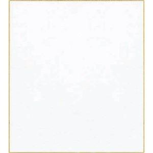 その他 (まとめ)菅公工業 立てかけ色紙 50枚 白 ケ139-50【×5セット】 ds-2179476