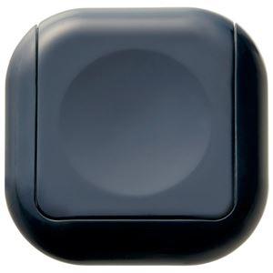 送料無料 その他 まとめ 定価の67%OFF サンビー SG-B07 シュイングベベ セール 特集 ds-2180519 ×50セット