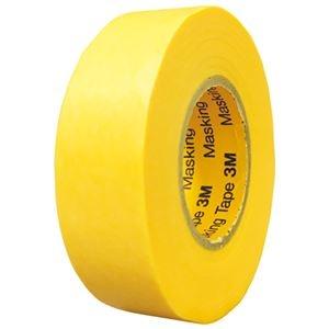 その他 (まとめ)スリーエム ジャパン スコッチマスキングテープ 243JDIY-15【×50セット】 ds-2180775