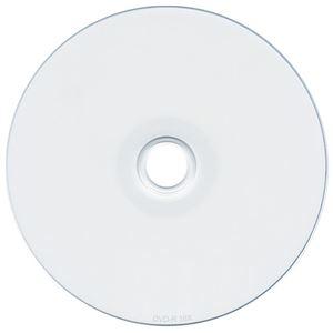 その他 (まとめ)Ri-JAPAN データ用DVD-R 50枚 D-R16X47G.PW50SP B【×30セット】 ds-2181379