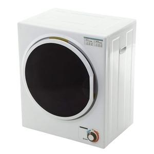 その他 SunRuck 小型衣類乾燥機 SR-ASD025W ds-2181998