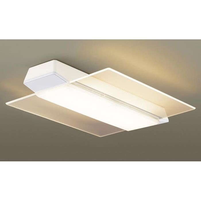 パナソニック LEDシーリングライト12畳用BT・SP LGBX3148