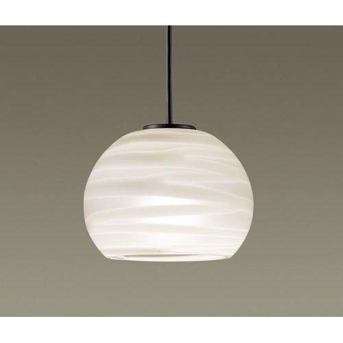 パナソニック LEDペンダント60形温白色 LGB11083LE1