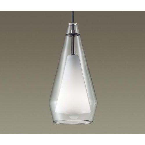 パナソニック LEDペンダント40形温白色 LGB15456