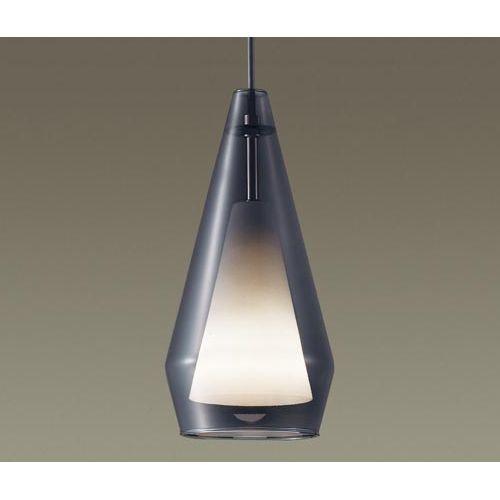 パナソニック LEDペンダント40形電球色 LGB15458
