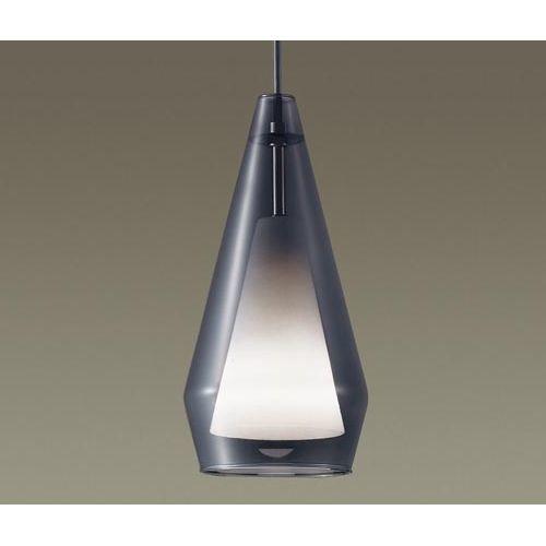 パナソニック LEDペンダント40形温白色 LGB15459