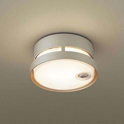 パナソニック LEDシーリングライト40形電球色 LGWC56020YF