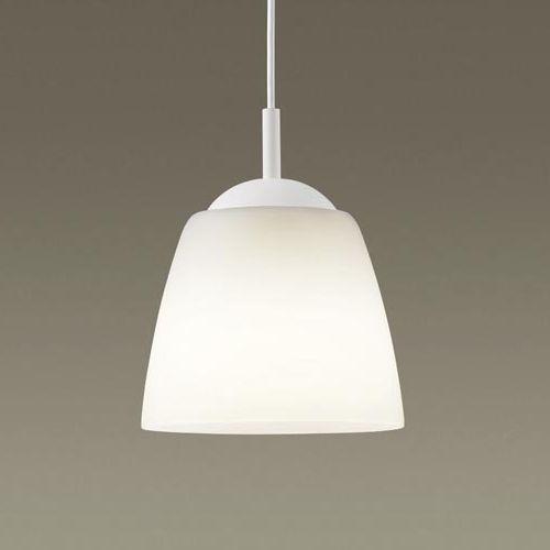 パナソニック LEDペンダント100形電球色 LGB15352