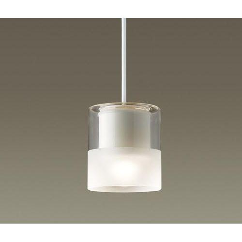 パナソニック LED60形ペンダントシンクロ ダクト LGB10634KLU1