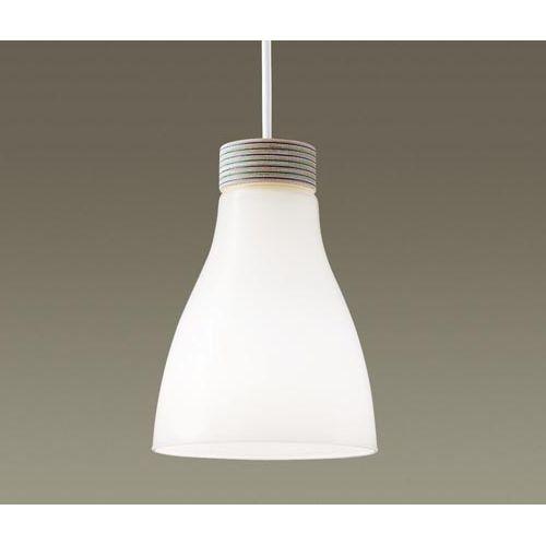 パナソニック LEDペンダント LGB16731