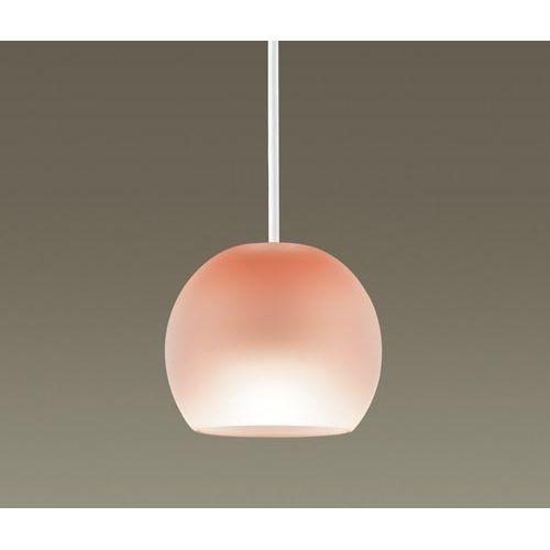 パナソニック LEDペンダント LGB16756LE1