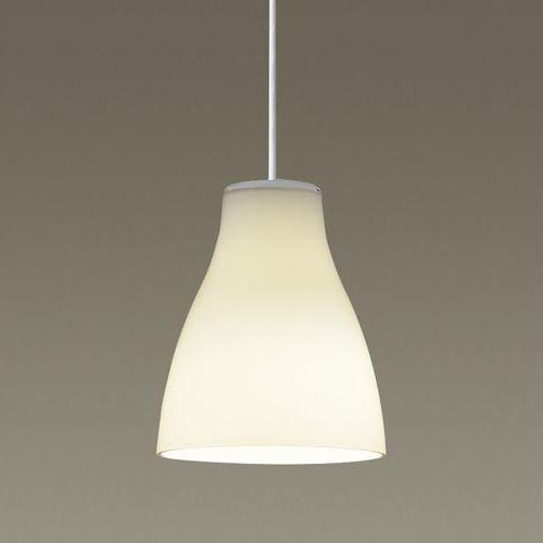 パナソニック LEDペンダント LGB16785