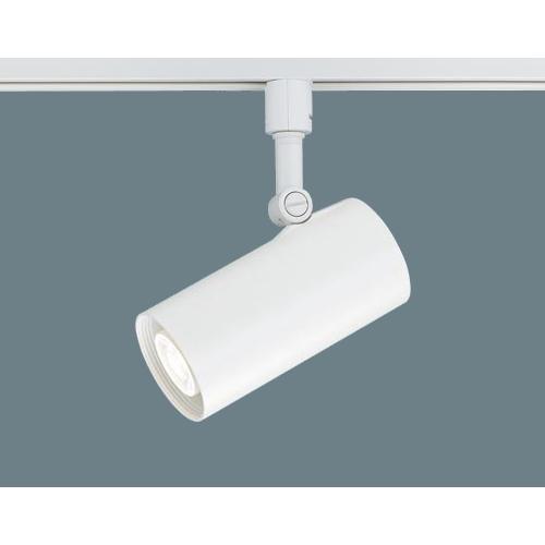 パナソニック LEDスポットライト60形集光調色 LGB54350LU1